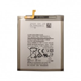 Galaxy S20 Plus Battery ( EB-BG985ABY / G985 )